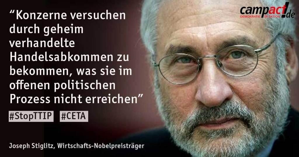 Blogbeitrag_Joseph_Stiglitz_1200x630