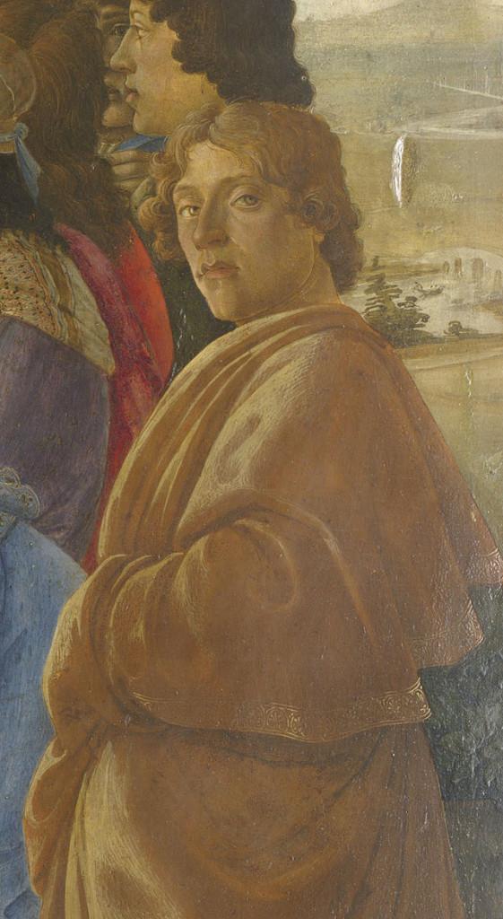 Zanobi-Altar_-_Sandro_Botticelli_2